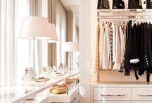I. Dress room