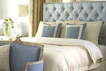 I. Bed room
