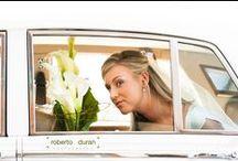 Tamara's Wedding / Tamara's Wedding / by Roberto Duran