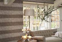 Behang van BN Wallcoverings / Wallpaper / BN Wallcoverings is al vele tientallen jaren trendsetter in de markt voor wanddecoratie. Uitgebreide collectie verkrijgbaar bij Biggelaar Verf en Wand in Breda