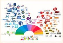 Web & Social Trends / Infographics, tips and tricks about web and social media