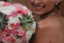 Wedding / Wedding Photos and ideas