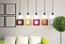 Ev Aksesuarları / Evinizi renklendirecek birbirinden güzel ev aksesuarları ve dekoratif ürünler Home Showroom'da...