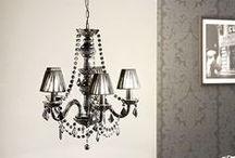 Aydınlatma Ürünleri / Masa lambaları, tavan aydınlatmaları, lambadderler, Renkli abajurlar ve daha niceleri ile evinizi daha modern bir hale getirin...