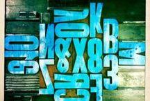 Fonts, Typo