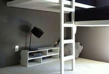 Architecture:Furniture
