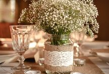 Para María y su boda / La BODA DEL AÑO.     .....    MARIA Y TOÑO !!!!!!!!