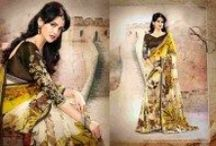 Best online deals sarees, salwar kameez, anarkali suits - Fabiona / Fabiona is widest Indian Ethnic women online shop for best deals sarees, salwar kameez & suits, anarkali suits, straight cut suits, patiala suits, bollywood inspired collection at our shopping store. Visit our store at www.fabionafashion.com