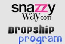 Dropship India / Snazzyway.com is a leading Indian based lingerie wholesaler & dropshipper, now offers quality Dropshipping services in India. As one of the best dropshipping companies in India,We grant you full access to our  product catalogue with a wide selection of brand name products from best selling niches. We stock & dropship high quality women intimates that are in high demand , sell fast and also something that will enable you to create a solid repeat customer base.