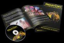"""InView Design STYLE :: Multimedia / Wer sich heute eine DVD anschaut oder mit einer CD-ROM arbeitet, erwartet zu Recht eine professionelle Präsentation. Wir erstellen für Sie CD/DVD-Präsentationen zu Werbe- und Dokumentationszwecken und liefern ein interaktiv """"gestaltetes Bewegtbild"""", also die kreative grafische Umsetzung mit digitalen Inhalten und Spezialeffekten."""