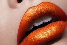 P. personal color-bold lip