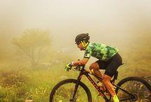 Race MTB B150 Ultra 158km/ 4000D+