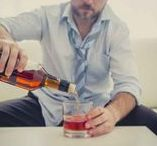 Alcohol Addiction & Recovery / Please seek help if you have addiction issues. Here are some helpful articles to help you on your journey. God bless!