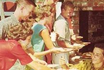 MarieClaire_Food & Drink / Ricette, accessori, tendenze, cuochi cult in esclusiva per la donna solo su Marie Claire Italia.