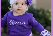 Faith Baby Trendy Tops for Girls / Faith Baby Christian Christian Clothing for your Little Sweetheart! visit us at www.FaithBaby.com. Thank you, God Bless!