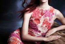 Style My Closet / women clothing / by Nedra Miller