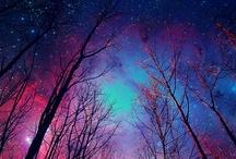 Amazingly Beautiful / by Brittainy Thomas