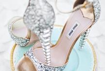 Moda - My Style