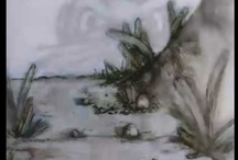 vídeos educatius / by Eli Pons Adrian