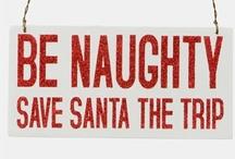 Christmas 1 / by Becky Smith Glista