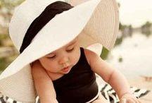 Baby Love / by Brittainy Thomas
