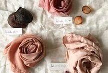 craft: dye