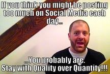 Music Consulting Memes From Loren Weisman / Music Consulting Memes from Loren Weisman. Music Business Consultant, Speaker and Author Loren Weisman works to help, assist & consult independent artists, musicians, bands, labels & other businesses to achieve sustainable success. He has been a part of over 700 albums as a drummer and music producer. More Music Consulting Memes at http://lorenweisman.com/ / by Loren Weisman
