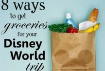 Love : Disney / Disney tips and tricks for the most magical place in the world.
