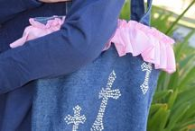 FAITH BABY ACCESSORIES / Faith Baby offers adorable accessories for your little ones. From infant toddler legging to the cutest baby tights