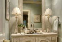 HOME / Beautiful home decor ideas