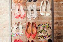 closet / www.tuasesordeimagen.es