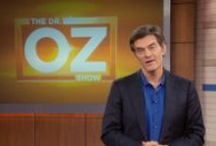 The best of Dr.Oz