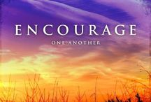 All quotes Community Board / Quotes on courage,strengh,hope,self-acceptance, self -worth, wisdom  confidence Max 10 pins.ONLY PIN QUOTES or you will be blocked ! Ask me for invite.No hateful-diffamatory content ! No duplicata !