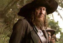H e c t o r ♡♡♡ / Hector Barbossa,  I LOVE YOU!!!!!!!!!!!!