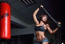 ★ ★ ★  Fitness  ★ ★ ★ / Health Fitness Sports