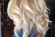 HAIR-Vlasy