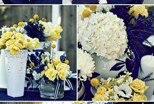 WEDDINGS-Svadby