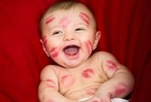 Cute Baby Pictures / Do you like this cute baby pictures?