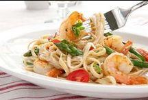 Ricette italiane - Italian recipes / Ricette italiane e vini da abbinare - Italian recipes and wine pairing suggestions