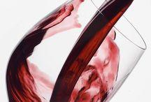 Mondo di... vino - World of wine / Esplorando il fantastico mondo del vino... - Exploring the wonderful world of wine...