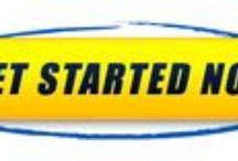 LIKESXL / LikesXL Next Fantastic RevShare oportunity! Make money on Nike,McDonald,BMW ads