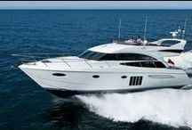 Sürat tekneleri,Yatlar,Katamaranlar,Speedboats , yachts , Catamarans