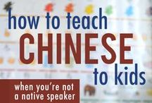 Language Educators / Tips, Activities and Research for Language Teachers and Educators!