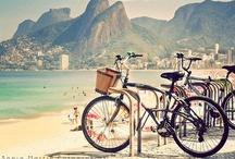 Rio y bossa nova