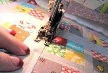 Just sew
