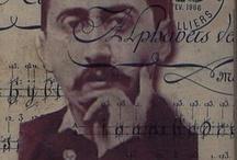 À la Recherche du Temps Perdu Proust's World