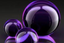 Palette 1 Purple Mood