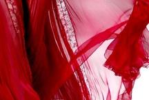 Palette 4 Rubis Red