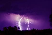 Storm chaser / by Deb Jencks