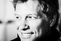 Bon Jovi-NeverSayGoodBye-Argentina-